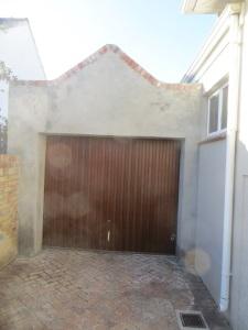Neighbour29 - Copy