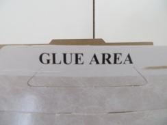 glue11