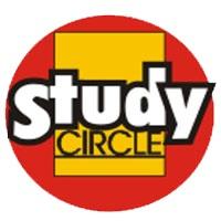 Study10